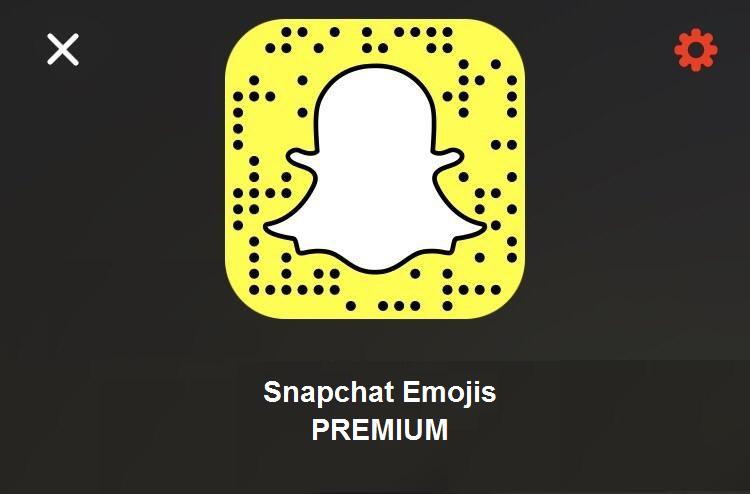 Premium Snapchat aCCOUNT